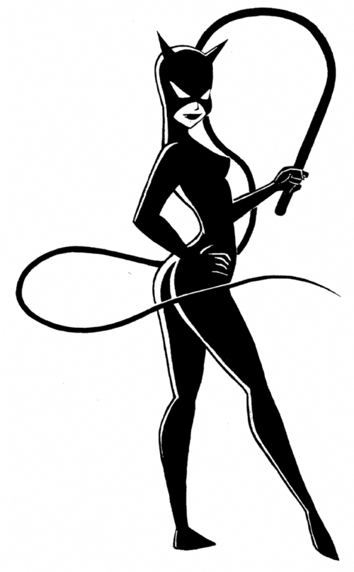 Free Catwoman Cliparts, Download Free Clip Art, Free Clip.