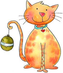 1000+ images about Cat Miscellaneous Clipart on Pinterest.