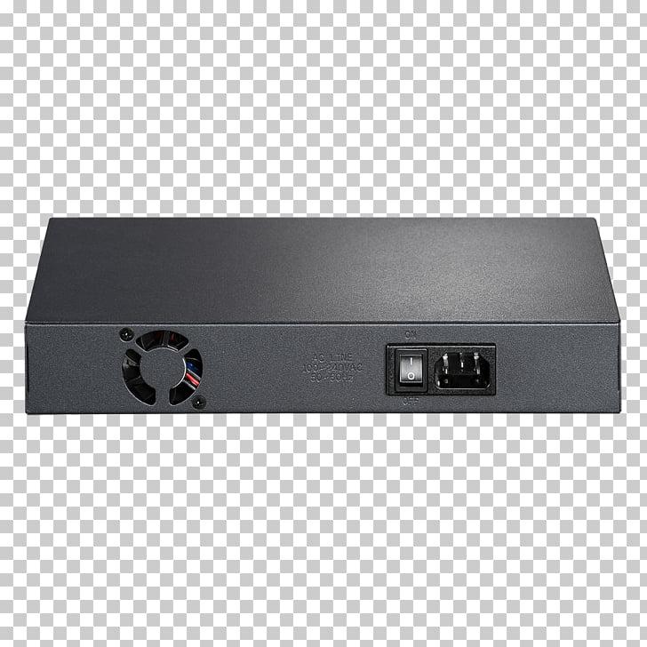 HDMI Electronics Multimedia, cat5 PNG clipart.