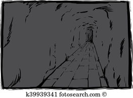 Catacomb Stock Illustrations. 35 catacomb clip art images and.