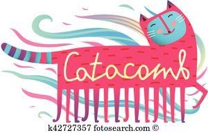 Catacomb Clipart and Illustration. 26 catacomb clip art vector EPS.