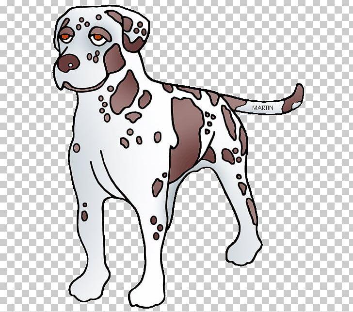 Dalmatian Dog Puppy Dog Breed Catahoula Cur American Leopard.