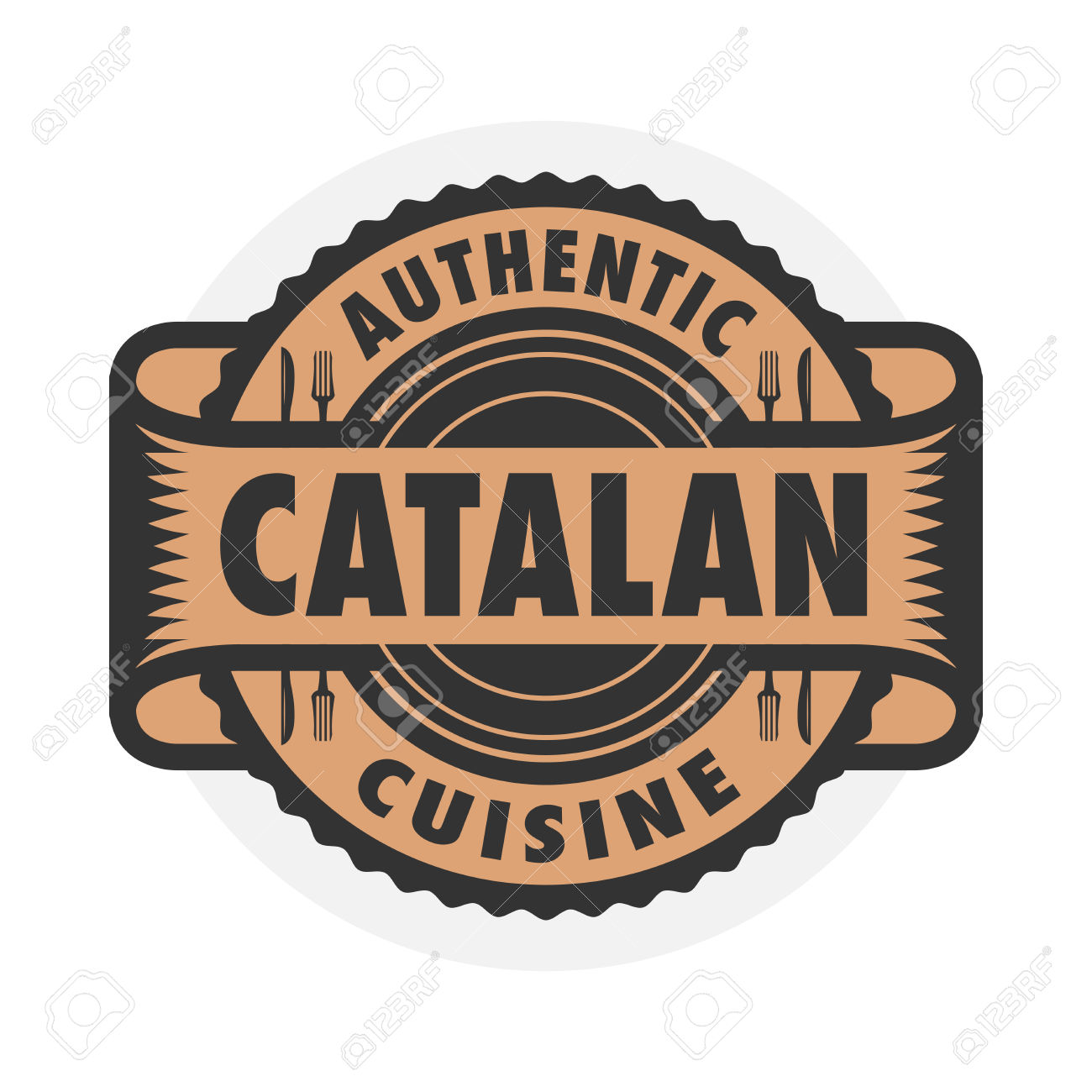 755 Catalan Stock Vector Illustration And Royalty Free Catalan Clipart.