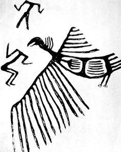 20 Best Çatalhöyük images.