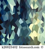 Catalina Clipart EPS Images. 66 catalina clip art vector.