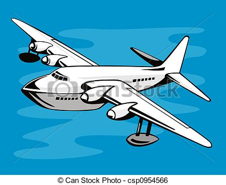 Pby catalina Stock Illustrations. 6 Pby catalina clip art images.