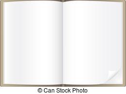 Catalog Illustrations and Stock Art. 26,829 Catalog illustration.