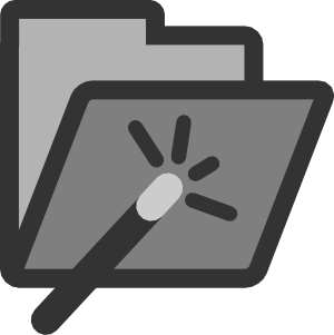 Clip Art Catalog.