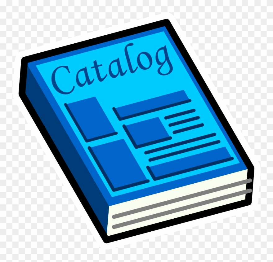 Catalog clipart Transparent pictures on F.