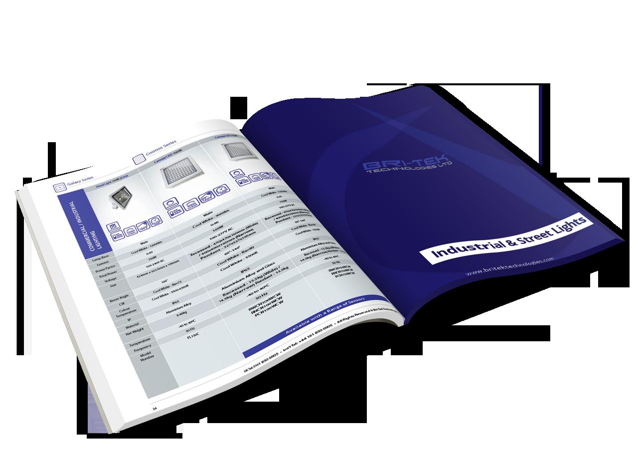 Catalogue png 4 » PNG Image.