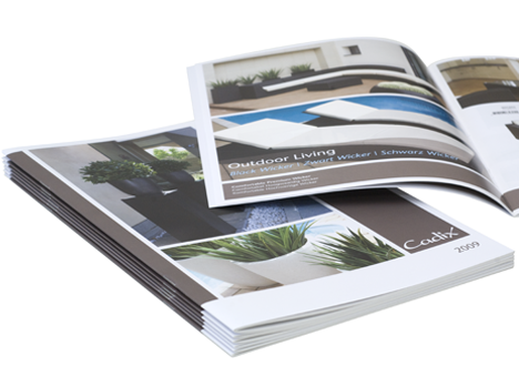 Catalogue png 6 » PNG Image.