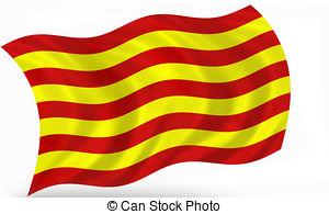 Catalonia Illustrations and Stock Art. 1,093 Catalonia.