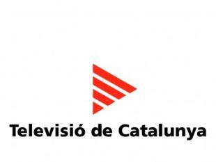 Catalunya clip art.