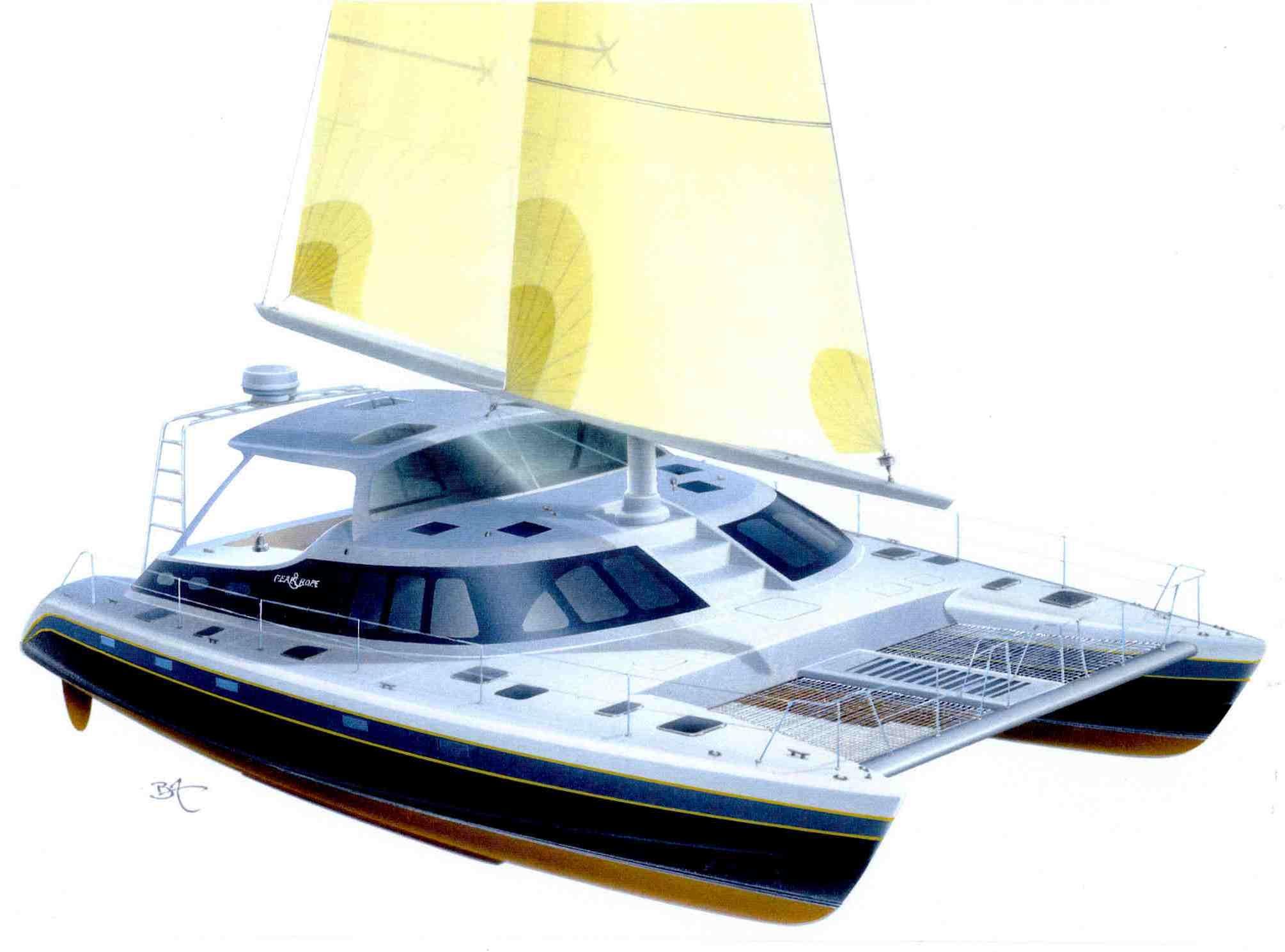 Shuttleworth Design.