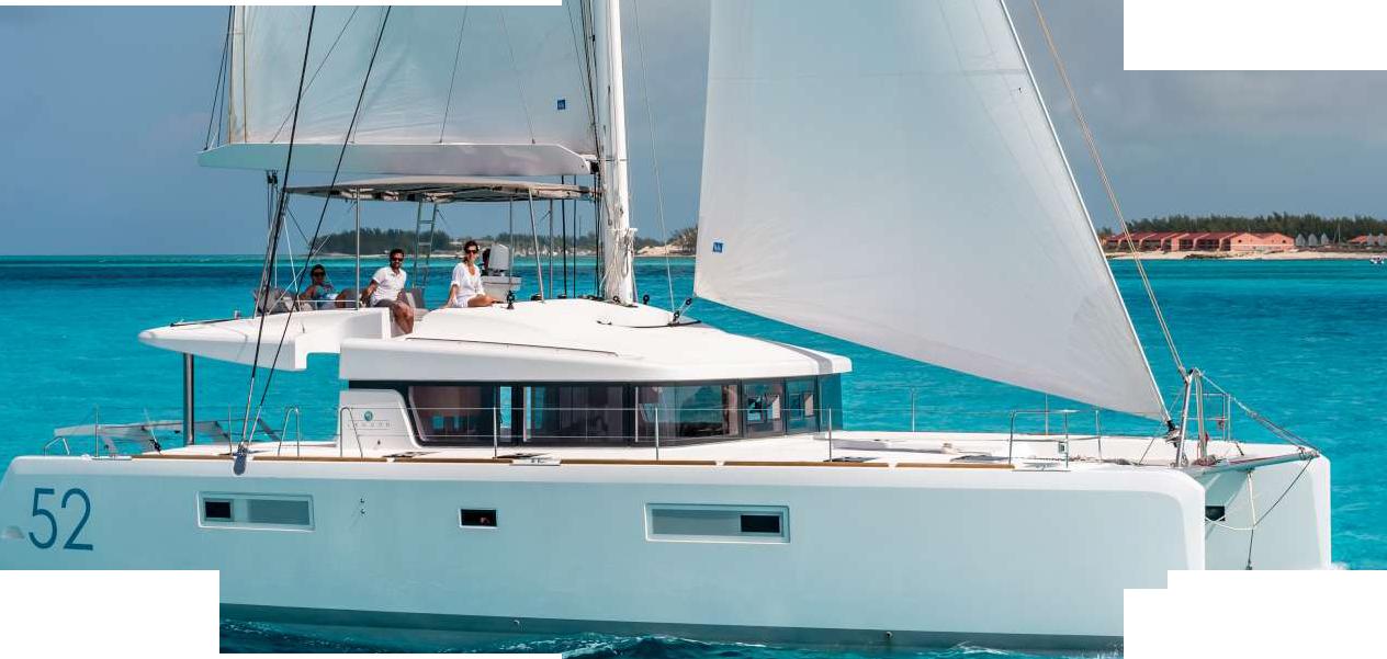 Pictures Catamaran Clipart Free #41418.
