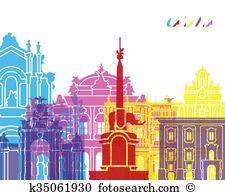 Catania Clipart and Illustration. 38 catania clip art vector EPS.