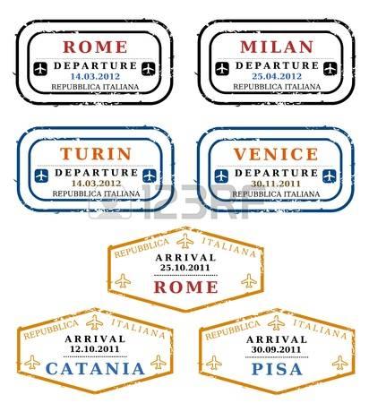 100 Catania Stock Vector Illustration And Royalty Free Catania Clipart.