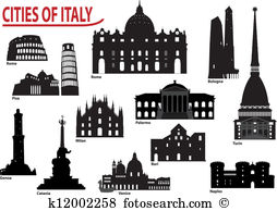 Catania Clipart and Illustration. 38 catania clip art vector EPS.