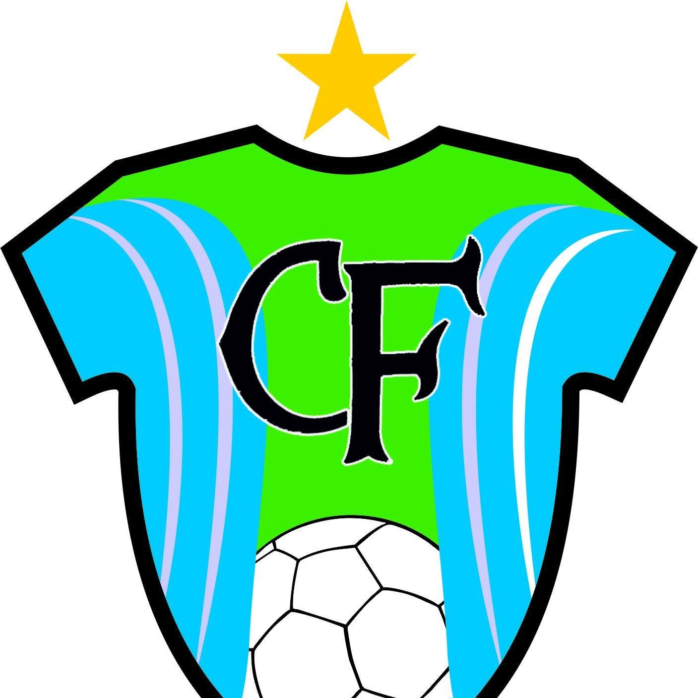 Cataratas futsal (@Cataratasfutsal).