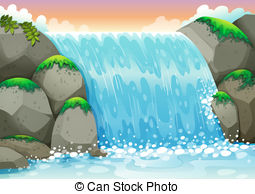 Moss Clip Art and Stock Illustrations. 1,080 Moss EPS.