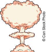Catastrophe Clipart Vector Graphics. 1,649 Catastrophe EPS clip.