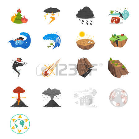 4,083 Catastrophe Stock Illustrations, Cliparts And Royalty Free.