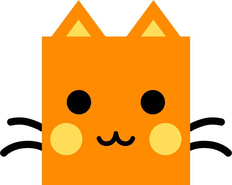 Clipart cat box, Clipart cat box Transparent FREE for.