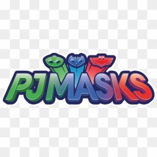 Free Pj Masks Png Transparent Images.