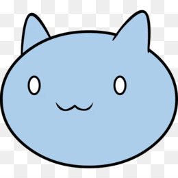 Catbug PNG and Catbug Transparent Clipart Free Download..