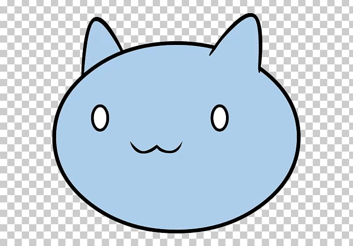 Bravest Warriors Fly Catbug Fly! Desktop Photography PNG.