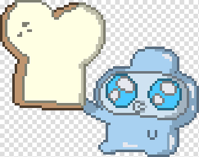 Bravest Warriors, Pixel Art, Catbug, Cartoon, Artist, Line.