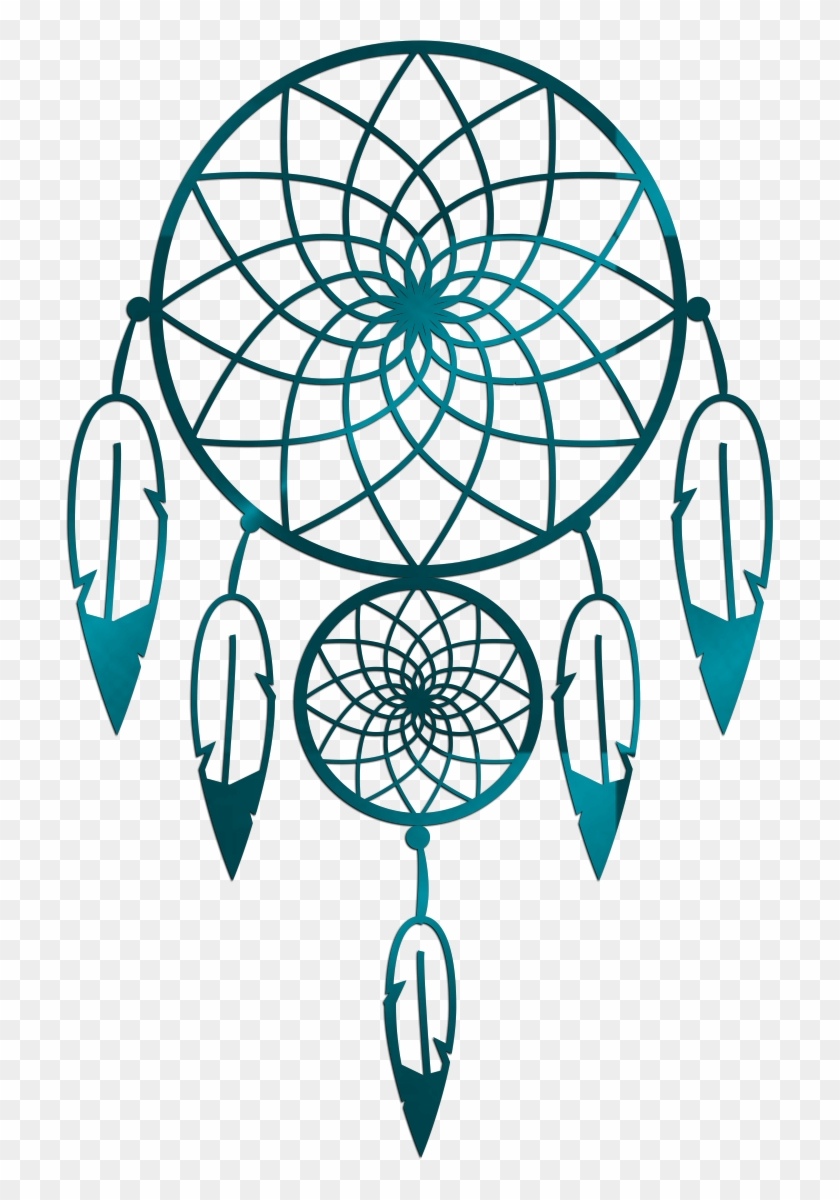 Dream Catcher Png Clipart , Png Download.