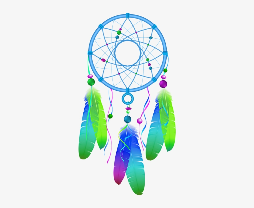Dreamcatcher Clip Art Png Image.
