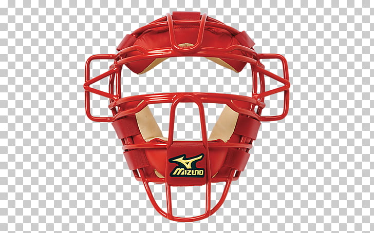 Catcher Mizuno Corporation Baseball Maschera Mask, baseball.