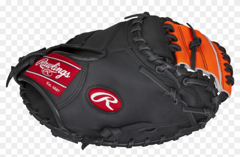 Baseball Glove Png.