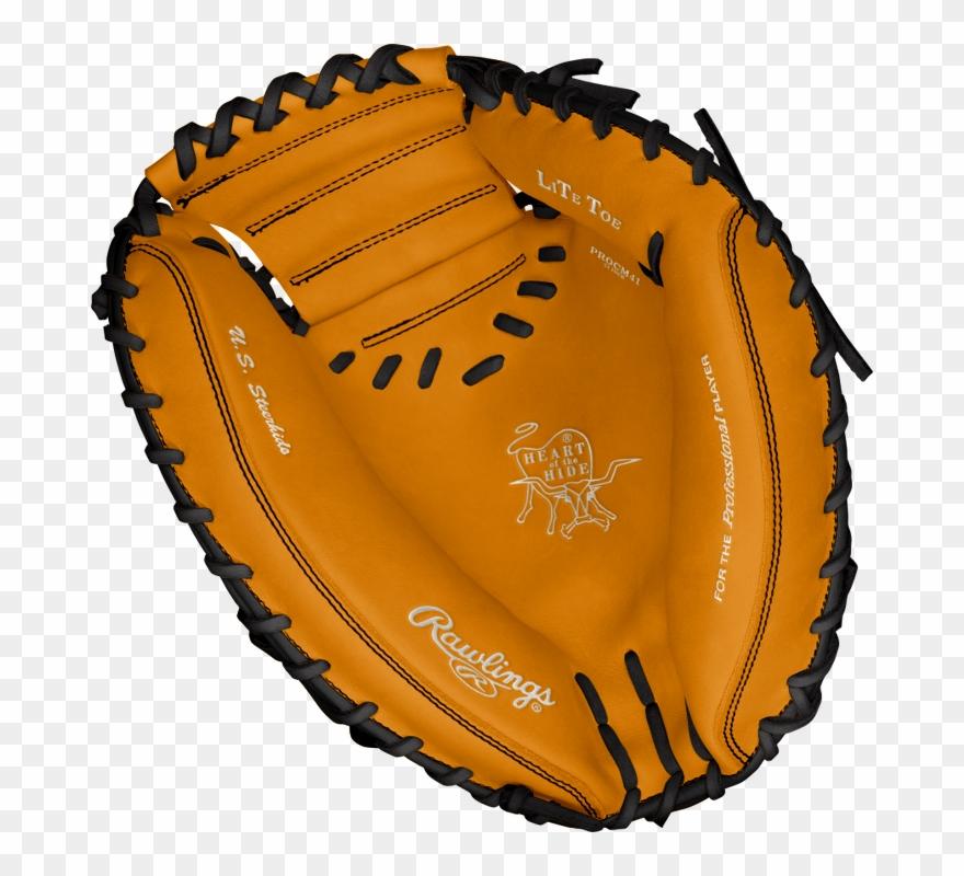 Jpg Royalty Free Catcher Clipart Catcher Glove.