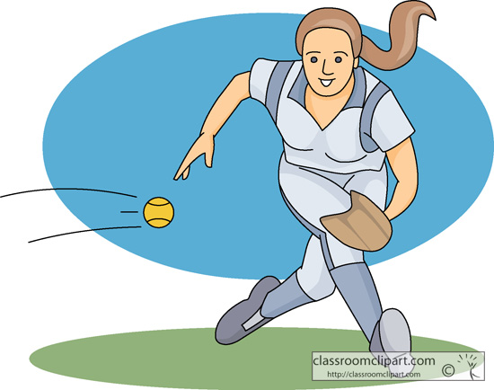 Throwing And Catching Clipart.