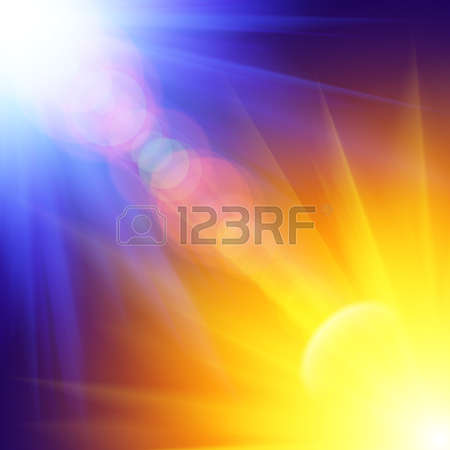 581 Catch Light Stock Vector Illustration And Royalty Free Catch.