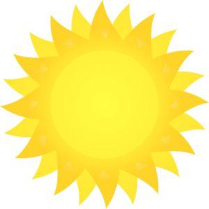 A Sun Ray.