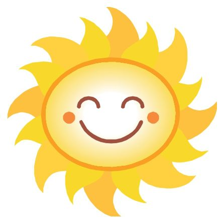 1000+ images about Sunshine Makes Me Happy on Pinterest.