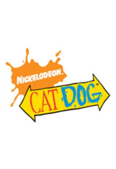 Catdog Logo.