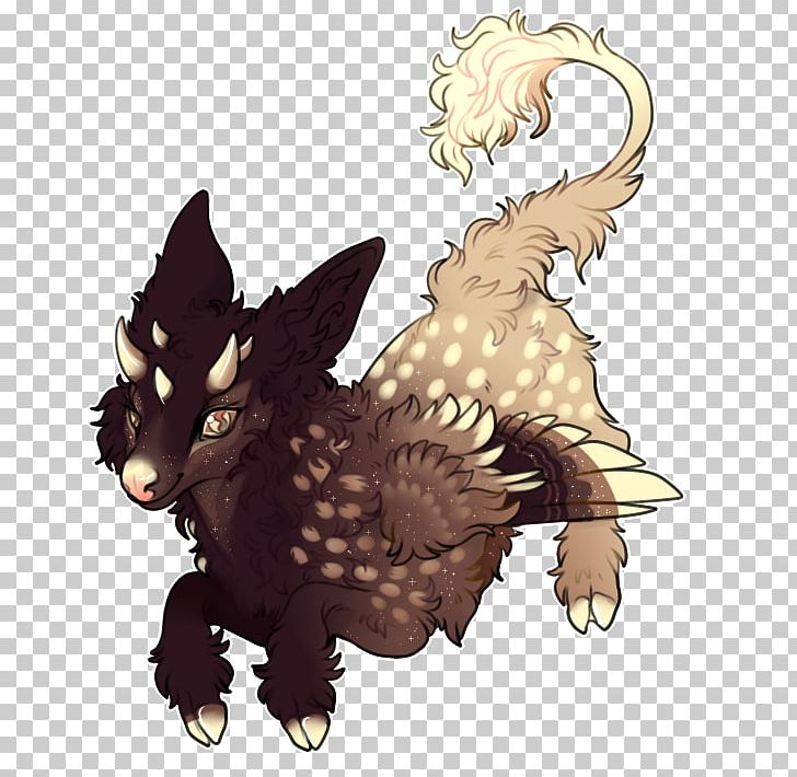 Cat Dragon Dog Horse Canidae PNG, Clipart, Animals, Art.