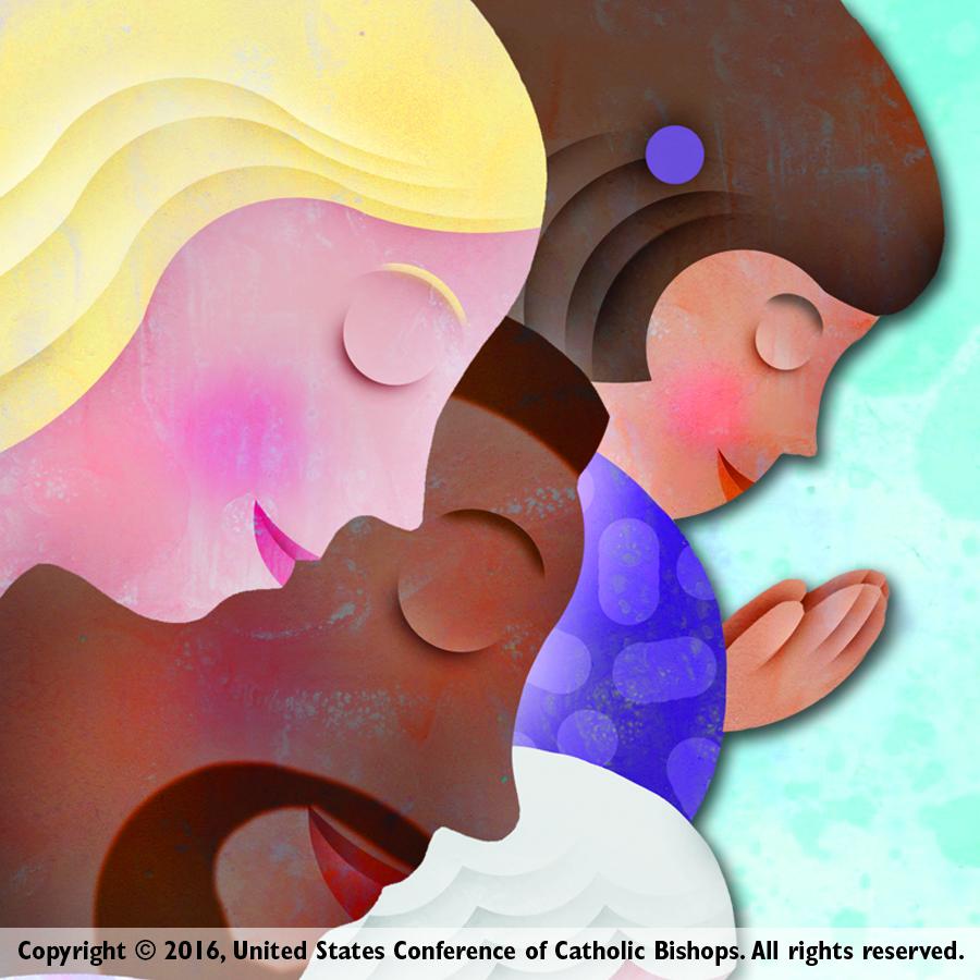 Prayer: The Faith Prayed Resources.