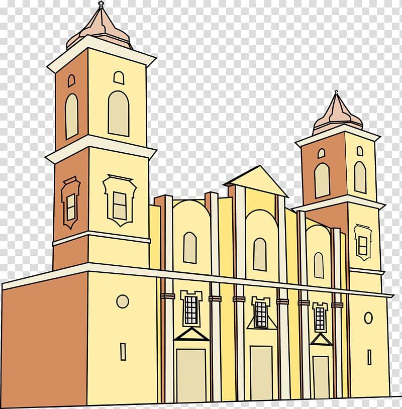 Diocesan Cathedral of Zipaquira Parish Basilica Catedral De.