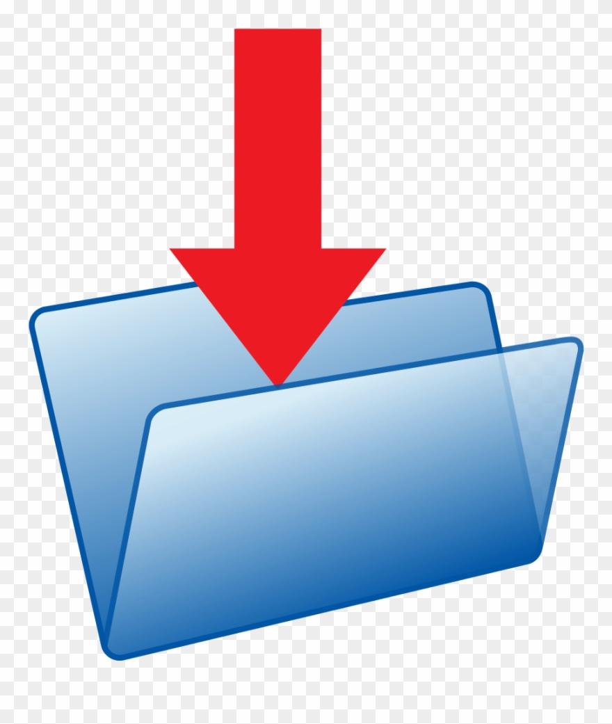Arrow Svg File.