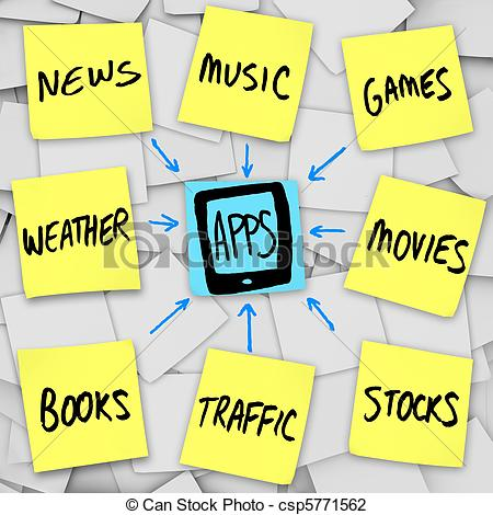 free download clip art all category.
