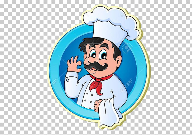 Catering , others PNG clipart.