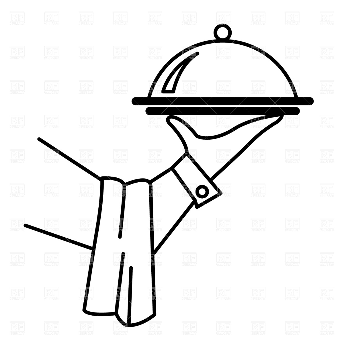 Free Food Catering Cliparts, Download Free Clip Art, Free.