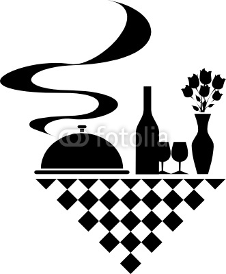 Catering Clip Art Catering%.