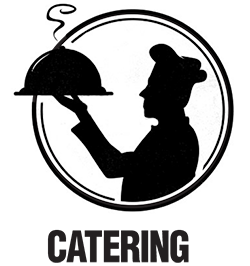 Catering Icon #272795.